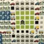 Emoji map by Europa Technologies wins Most Unique award at Esri UC