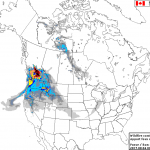 MapThis shares Wildfire Maps – Maps, WebMaps and Resources for #BCwildfire Updates