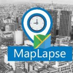 MapLapse Story Map – 20 Amazing Landsat Time Lapse Scenes Reveal Land Use Change