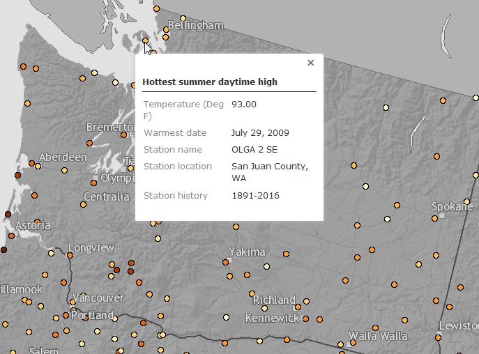 2017-08-09 07_27_26-Historic summer heat in the U.S.