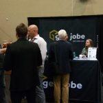 Esri Business Partner, GEO Jobe, Celebrates 18 Years in GIS software development, services, UAV & aerial mapping