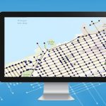 Where are You Running Off To? Open Source GIS and Fitness Route Tracking