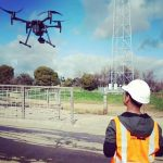 Leading UAV Service Provider to present at DJI AirWorks conference 2017 in Denver, Colorado