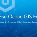 Registration is Now Open for the Leading Forum in Ocean Science