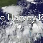 DHS Dedicated Open Data Site for Hurricane Harvey