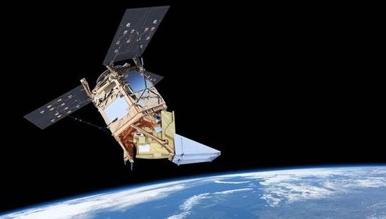 2017-08-31 20_38_59-Photo Release_ Sentinel-5 Precursor begins final journey to launch site. 30.08.2
