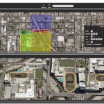 Orbit GT releases Oblique Mapping v17.1 with Cloud Upload feature