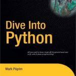 Learn to code like a professional with Python