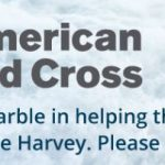 Blue Marble Provides Free Copies of Global Mapper to Organizations Responding to Hurricane Harvey