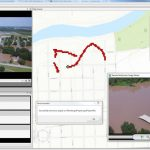 Remote GeoSystems Donates LineVision Software to Official Drone Operators for Hurricane Harvey and Irma Response and Assessment