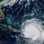 Hurricane Irma Emergency Response WebMaps