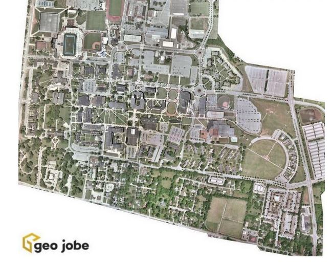 2017-09-11 12_23_28-GEO Jobe UAV Services - Producing 3D Campus Models and Digital Orthophoto Update
