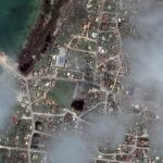 Satellite Imagery: DigitalGlobe Releases High-Resolution Satellite Images of Hurricane Irma Damage