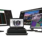Virtual Reality, Machine Learning and Design Needs Spark Reinvention of HP Z Workstations