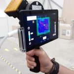 GeoSLAM and Bentley Systems join forces to take mobile reality modelling indoors
