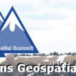 Call for Abstracts for Elevations Geospatial Summit May 2 – 4, 2018 in Saratoga, WY