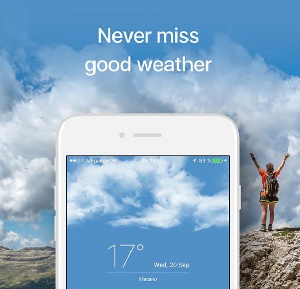 2017-10-09 18_49_55-Press Release_ Weather Reminder for iOS is the First Activity Planner Which Cons