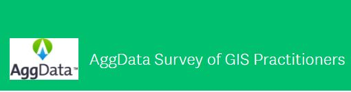 2017-10-11 19_24_59-AggData Survey of GIS Practitioners