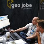 Esri Silver Business Partner, GEO Jobe, to Present/Sponsor at 5th Annual Mississippi Geospatial Conference