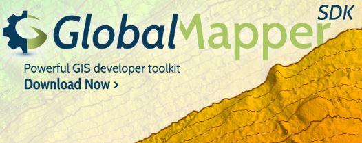 2017-10-17 19_56_38-Global Mapper SDK - Powerful GIS Developer API