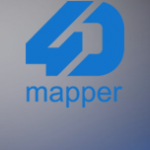 4DMapper Incorporates Global Mapper SDK Enabling Cloud Based Geospatial Analytics