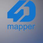 4DMapper Incorporates Global Mapper SDK Enabling Cloud Based Geospatial Analytics