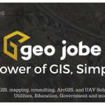 GEO Jobe GIS Welcomes Emma Krummel to role of Jr. Solution Engineer