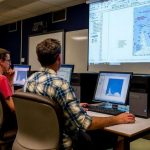 Admin Tools for ArcGIS Online Supports Managing GIS Student Accounts at Center of Geographic Science