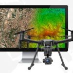 SimActive Introduces New Technology for True Orthos