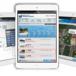 Lafayette Parish Louisiana Assessor's Office Selects MobileAssessor Mobile App for Field Appraisers