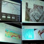 ArcGIS Pro  the next step in the evolution of ArcGIS Technology from Esri