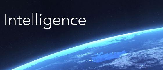 Integrating data for actionable intelligence