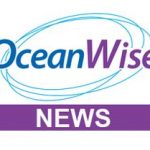 Planet Ocean and OceanWise sign Licensed Partner Agreement