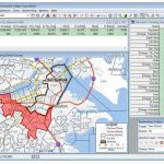 Learn More About Maptitude for Redistricting at the NCSL Annual Conference