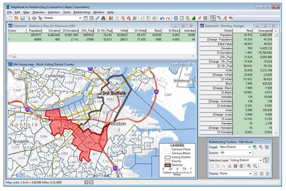 2017-12-02 08_08_31-Learn About Maptitude for Redistricting at 2017 NCSL Capitol Forum
