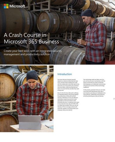 2017-12-08 21_06_33-Crash Course in Microsoft 365 Business Free eBook