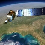USGS and NASA Select New Landsat Science Team