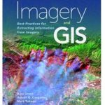 Esri Publishes Best Practices Book on Using Imagery in a GIS