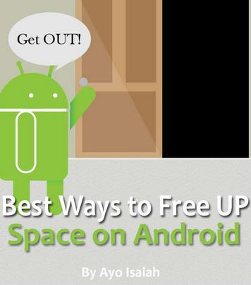 2017-12-23 10_23_18-Best Ways to Free Up Space on Android, Free Make Tech Easier eBook