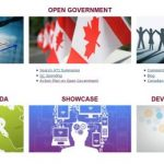 Open Data – The home of Canada's open data