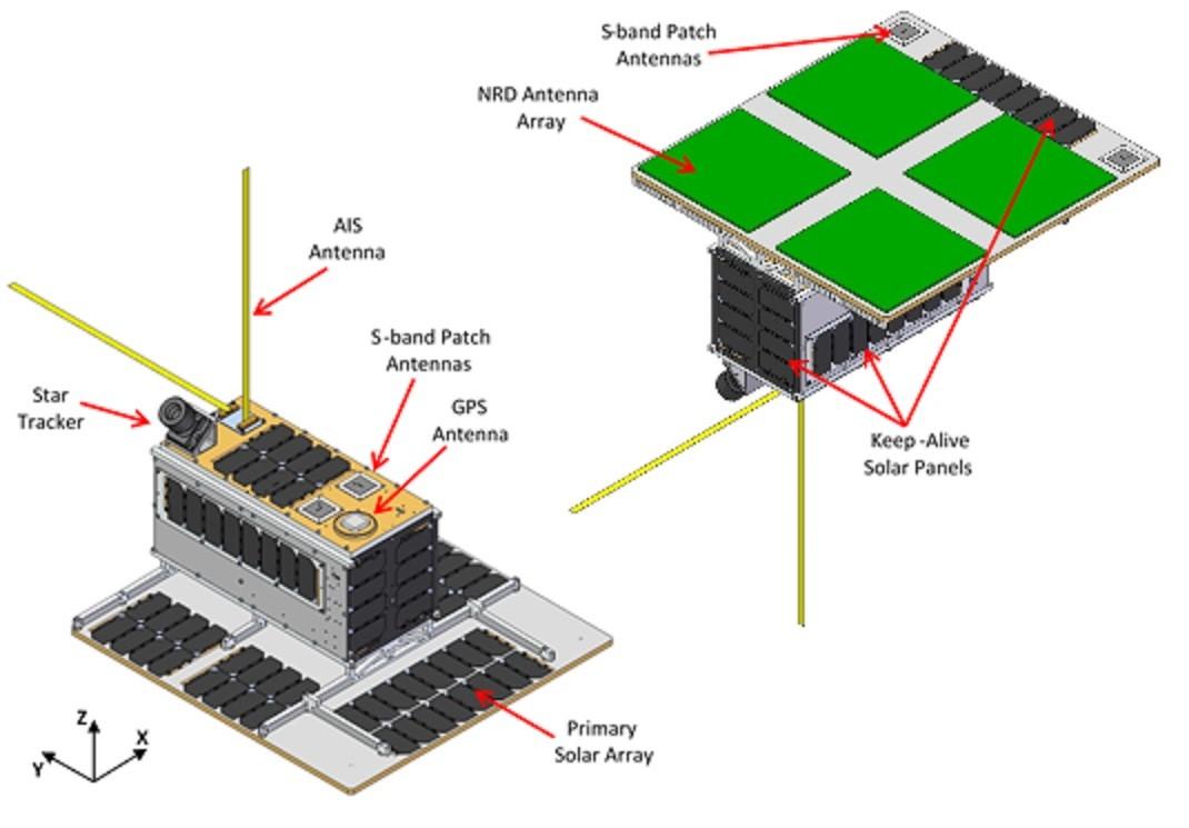 NorSat-3 GraphicJPG