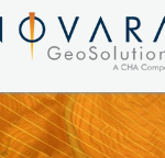 Novara GeoSolutions Unveils New Website to Connect with the Geospatial Community