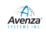GeoTech Today Interview – Ted Florence, President, Avenza Systems Inc.