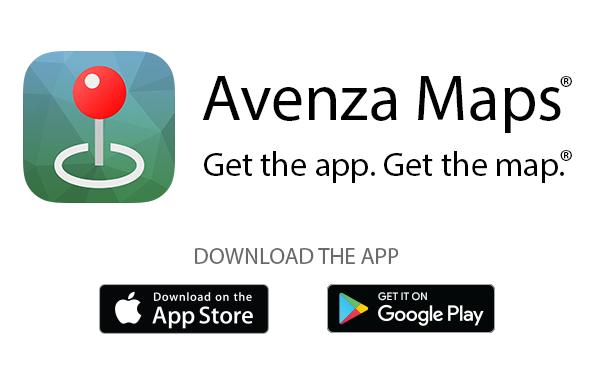 avenzamaps-header