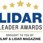 lidar leader awards
