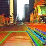 Leica Geosystems multipurpose mobile mapping platform increases Smart City applications