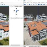 ICAROS Uses TatukGIS SDK to Develop New Aerial Geospatial Data Viewer