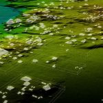 Teledyne Optech Titan lidar enables discovery of extended Mayan ruins in Guatemala