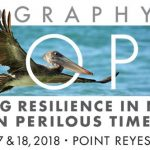 Geo Event – The 2018 Geography of Hope Conference