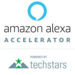 Dev Tip – 2018 Alexa Accelerator, Powered by Techstars